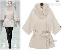Женская одежда из шерсти Brand New  09127