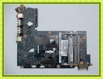 Free shipping laptop motherboard EC14 EC14D MBWHA02010 NCL20 LA-5631P Fully tested 100% good work