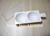 Полочки для ванной комнаты ABS 1 1 #850