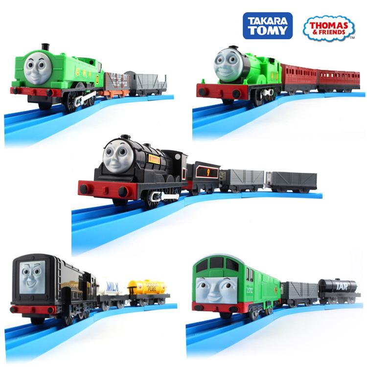 Tomy Thomas Train Set Tomy Thomas Train Track Toy 3