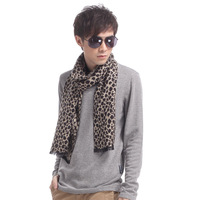 free shipping 2012 male scarf business casual Men scarf cape n012