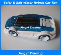 Солнечные игрушки OEM 8606