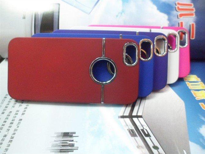 Чехол для для мобильных телефонов OEM iPhone 5 5S 200pcs