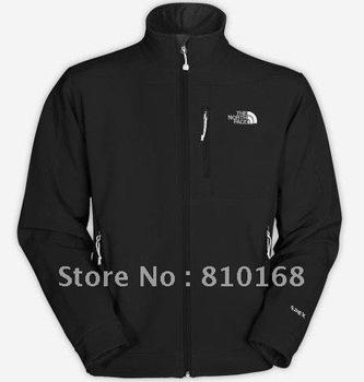 Free shipping 2012 New Men's jackets business leisure coat mens lapel jacket ,men's jacket!