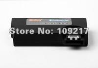 Disk On Module SATA DOM 4GB 2-Channel JMF605 MLC Free Shipping  kingspec