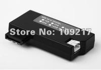 Disk On Module SATA DOM 8GB 2-Channel JMF605 MLC Free Shipping  kingspec KDM-SA.2-008GMJ