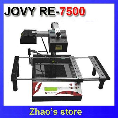 Rework Station Jovy re 7500 Bga Rework Station Jovy re