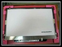 "100%NEW 13.3""  LCD LED Screen( LP133WX2-TL) For Macbook  A1342 MC207 MC516 LCD Display"