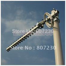 wholesale rp sma antenna