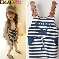 Retail 2012 Hot Quality Fashion Girls Dresses Cute Kids Dress