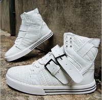 2013 New Street Dance Shoes Air Sports shoes,Brand Force 1 High and low women Men Skateboard Shoes High Quality