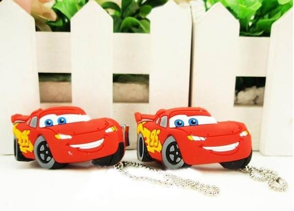 Wholesale Retail Cars Nail Clippers,Free Shipping, Cartoon Design With good Quality.(China (Mainland))