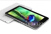 Планшетный ПК Other 7/1024 * 600 HD Android 4.0 3G /bluetooth/HDmi 1 /8 V5