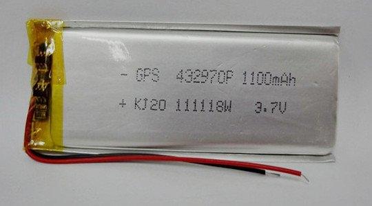 http://i00.i.aliimg.com/wsphoto/v0/646543414/432970P-battery-for-iphone-3-7V-1100MA-Lithium-Ion-battery-for-iphone-GPS.jpg