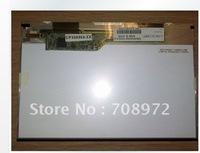 Free shipping Brand new A+ LTD121EWPF LTD121EWRF for LifeBook P8110 P8010