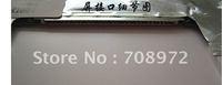 """10"""" LED LCD SCREEN MSI WIND U100 U130 U135 U135DX HSD100IFW1 EEE PC 1001 1005HAG"""