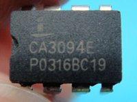 500x CA3094E CA3094 OP AMP CHIPS DIP-8 IC m