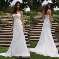 Celebrity dress tube top type evening dress white short trailing cl007