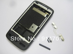 Full Housing Cover + keypad For HTC Desire A8181 G7(Hong Kong)
