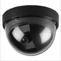 Fake Dome Dummy Dome CCTV camera