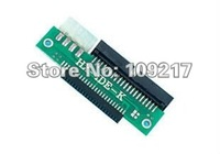 2.5 HD to IDE 3.5 Hard Disk Drive HDD/SSD Adapte  free shipping