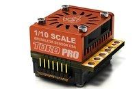 SKYRC Toro One Cell 120A ESC for 1/12 Car