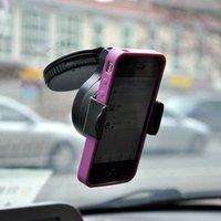 Car  Holder universal bracket automotive car Phone Holder