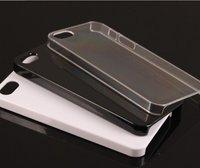 Чехол для для мобильных телефонов New high quality case for iphone 4/4 s / 5G swarovski drill diamond case+5pcs/lot