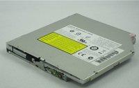 DL-8ATS/8ATL/8ATSH/8A2SH laptop optical drive slot-in DVD burner  12.7mm SATA dvd writer