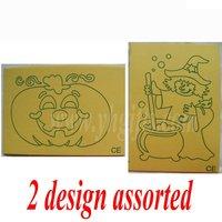Игрушки для рисования www.yhgifts.com ed60-20
