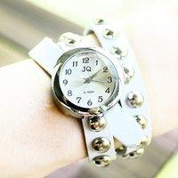 Наручные часы Nala londa/1 londa-1