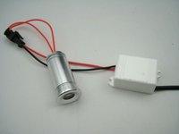 Mini LED Ghost shadow light/ LED car door light