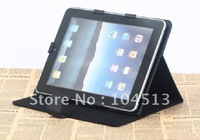 Free shipping Universal 9.7 inch  Tablet PC PU Leather Case ,Universal tablet Cover  for Onda,Cube,Ainol,Yuandao,ect