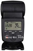 YN560EX 600 ex EX600 flash support wireless deplaning TTL
