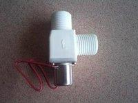 5 PCS/LOT G1/2 Pilot type pulse solenoid valve,pulse electromagnetic valve