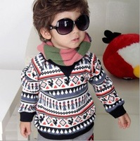 Детская одежда для девочек