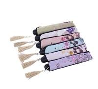 A M@ll Straw! Umbrellas light vinyl cloth radiation-resistant sun protection umbrella pencil umbrella -cbt1