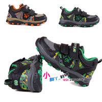 A M@ll Kid Shoes! MONTAGUT children shoes child sport shoes children casual shoes boys shoes 26 - 30 -xjx2