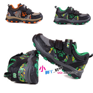 A M@ll Kid Shoes! MONTAGUT children shoes child sport shoes children casual shoes boys shoes 26 - 30 -xjx2