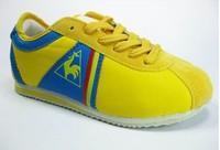 Shoes children shoes boys shoes girls shoes autumn shoes breathable net cotton-made shoes lacing children shoes