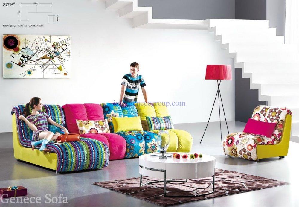 Shop Popular Modern Metal Sofa Set from China | Aliexpress