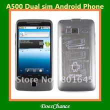 popular a5000 phone