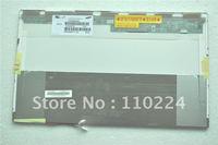 for  HP DV8000 lcd panel LTN160AT04     2 CCFL   New Grade A+   original model   No dead pixels