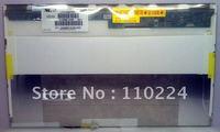 laptop lcd panel LTN160AT05 for HP DV8000     2 CCFL   New Grade A+   original model   No dead pixels