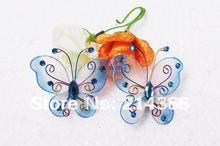 nylon butterflies price