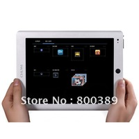 Планшетный ПК 7inch Android 2.2 VIA VM8650 Tablet PC With Phone Call 4GB GSM SIM WiFi 3G Quad Band Support Gravity Sensor Camera
