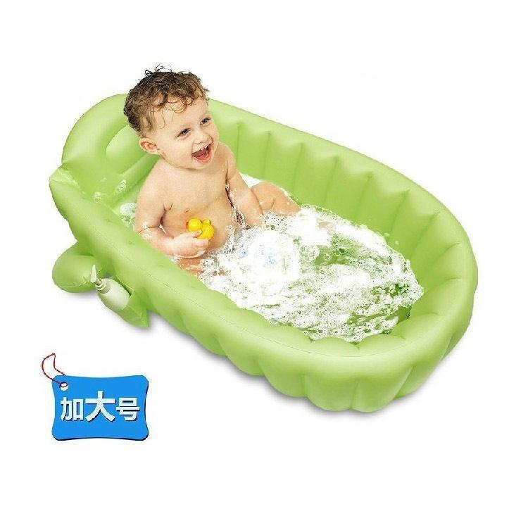 compare prices on kids bath tubs online shopping buy low price kids bath tubs at factory price. Black Bedroom Furniture Sets. Home Design Ideas