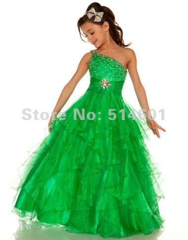 Flower Girl Dresses Shop Cheap Flower Girl Dresses from China