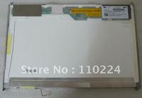 laptop lcd panel LTN170BT05 for HP DV9000 DV7  HP NX9420  CQ70  IBM W700  Dell 9400  HP dv1300 zd8000
