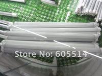 [Seven Neon]Free DHL shipping high quality 20pcs AC170-280V 8W 900LM 563mm T5 led tube light